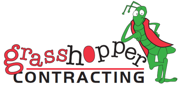 Grasshopper Contracting